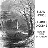 Bargain Audio Book - Bleak House