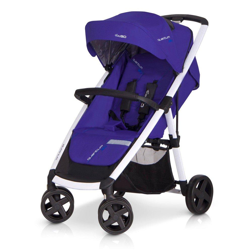 Baby Stroller Pram Quantum