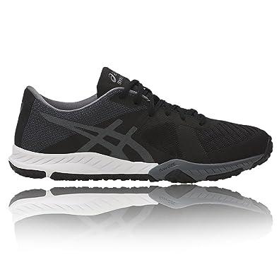 ASICS New Weldon X Chaussures de Sport pour Femme Chaussures