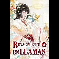 Renacimiento en llamas 2: Adulterio expuesto (La Princesa Perdida: El Renacimiento del Fénix) (Spanish Edition)