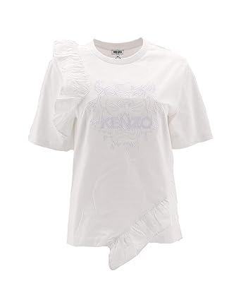 tee shirt kenzo femme