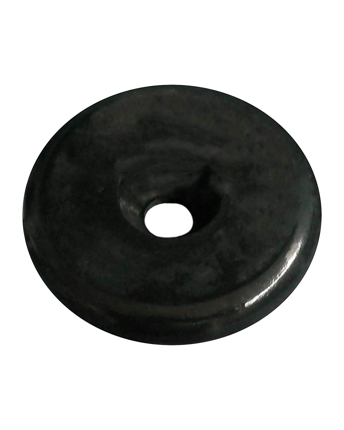 16 pcs 1 1 8 black nylon table chair disk glides leg cup insert glide end caps slide screw nail protector patio furniture replacement parts smooth