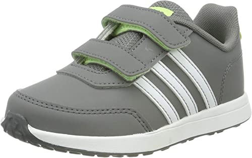 Chaussures de Fitness Mixte Enfant adidas Vs Switch 2 CMF Inf ...