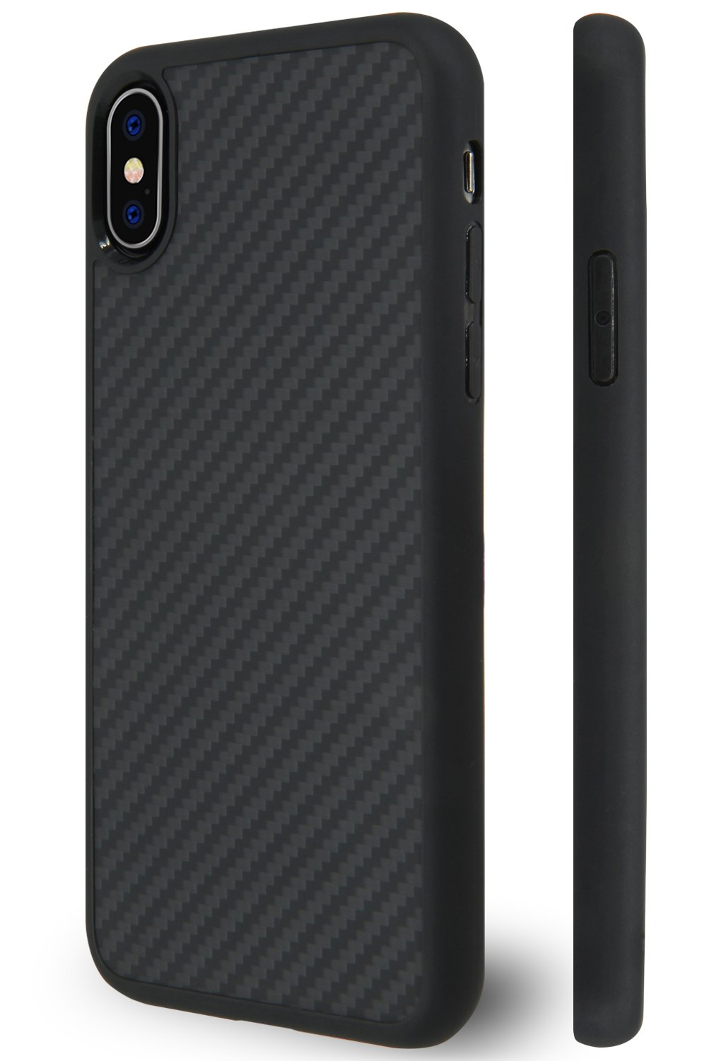the best attitude 787a3 e9573 iPhone X Case,Yhzo Aramid Fiber iPhone X case,TPU Anti-Dropping Phone  case,Military Standard Protective Lightweight Shell Protective for iPhone X  ...