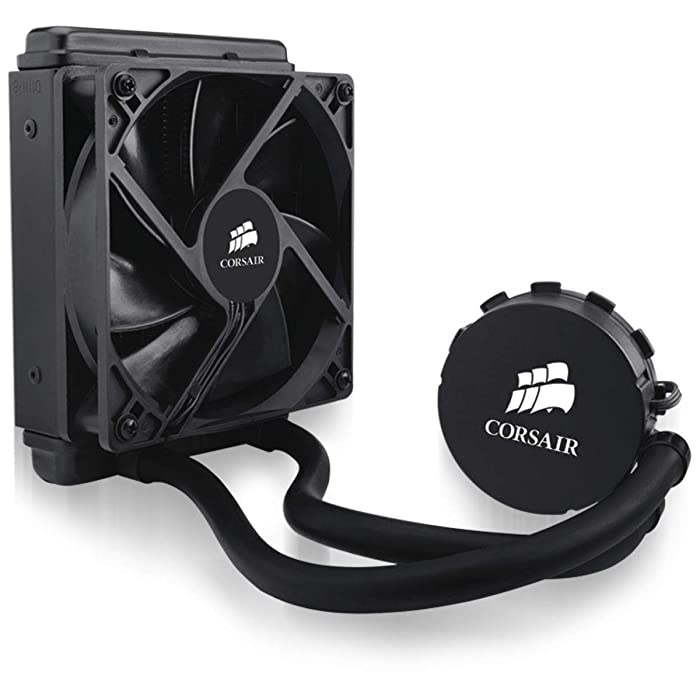 Top 10 Liquid Cooling Coolant Uv