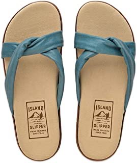 product image for Island Slipper