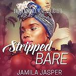 Stripped Bare | Jamila Jasper
