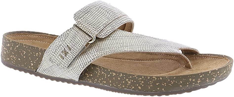 Clarks Rosilla Durham Women's Sandal: Amazon.ca: Shoes