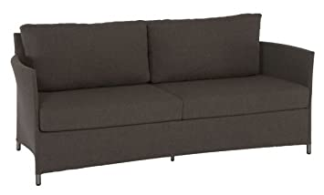 Amazon De Dreams4home Lounge Sofa Myra Sofa Loungesofa