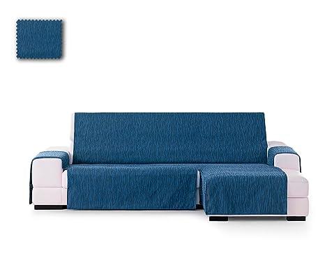 JM Textil Cubre Sofa Chaise Longue Indore, Brazo Derecho ...