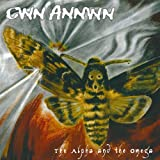 Alpha & The Omega by Annwn, Cwn (2011-06-28?