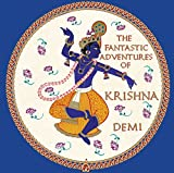 The Fantastic Adventures of Krishna