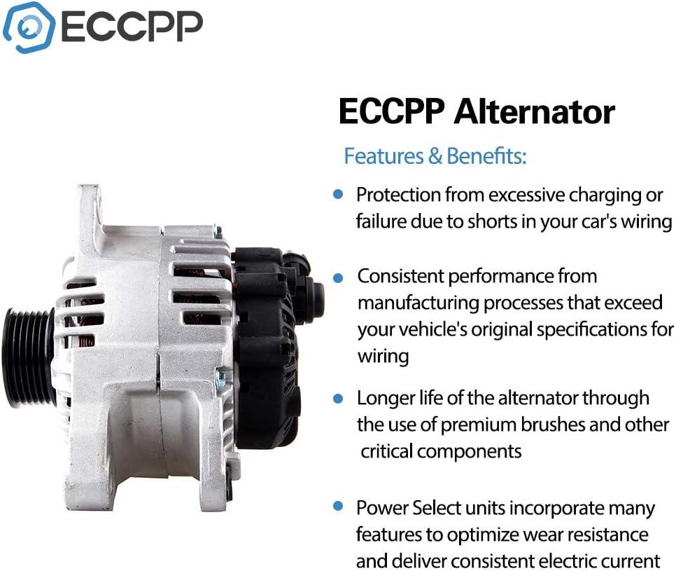 Brake Master Cylinder-Premium Master Cylinder Preferred fits 06-18 Toyota RAV4