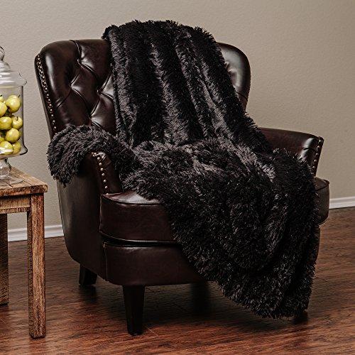 Black Fur - 5