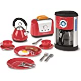 Casdon Morphy Richards Kitchen Play Set Pretend Play