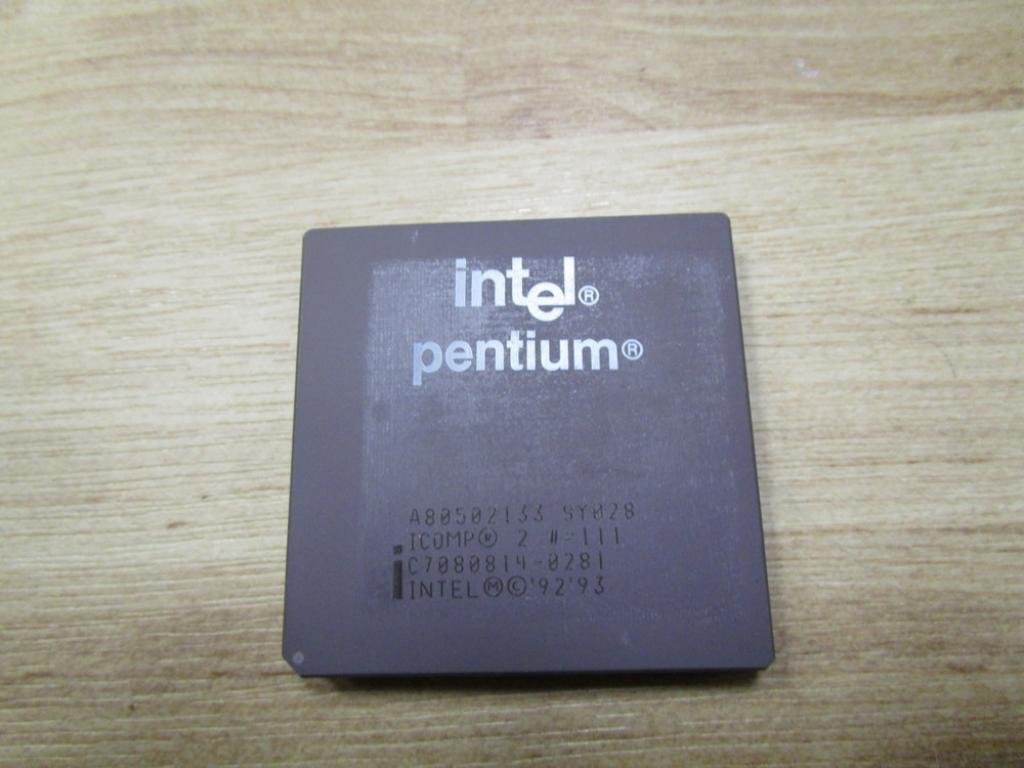 INTEL 8281 DRIVER FOR WINDOWS 8
