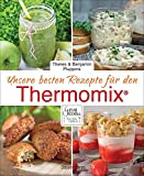 Unsere besten Rezepte für den Thermomix®