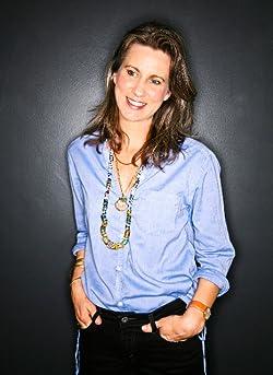 Jeanne Thiel Kelley