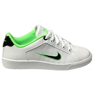 3839 119 Nike Court Tradition 2 PlusgsTaille 407927 29IYDeWEHb