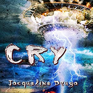 Cry Audiobook