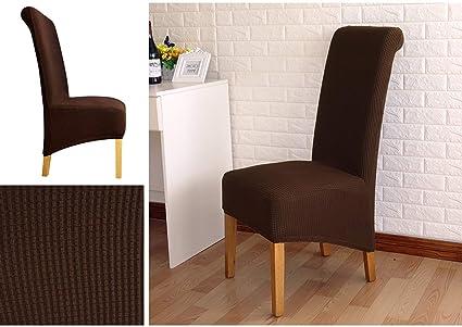 Jitian sedia set plaid camera da letto soggiorno coprisedile