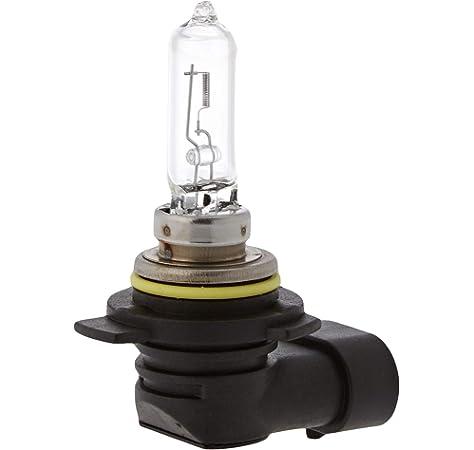HELLA 8GH 009 319 001 Lámpara HIR2 Standard 12V55W