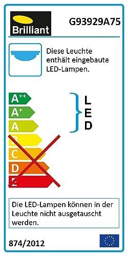led au en strip streifen tages licht fernbedienung lichterkette lampe dimmbar g93929a75 amazon. Black Bedroom Furniture Sets. Home Design Ideas