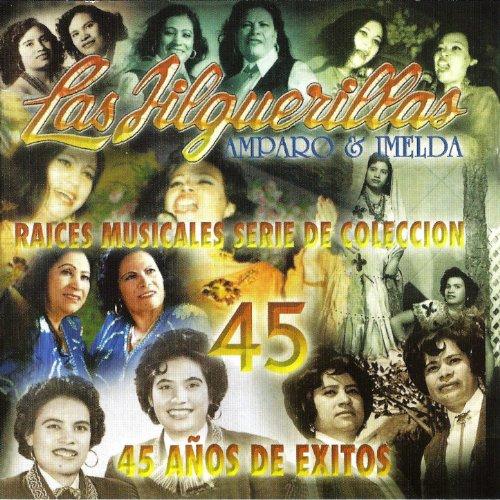 El Novillo Despuntado (1974)