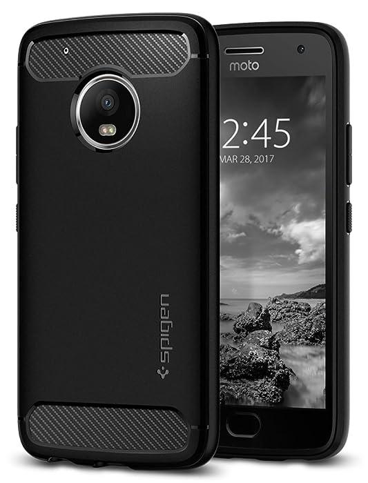 Top 9 Moto Ge Plus Case