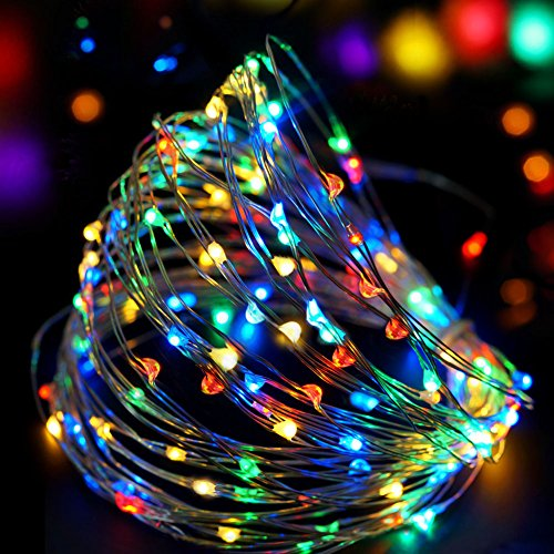 BRIGHT Multicolor STRING ADAPTER Included product image