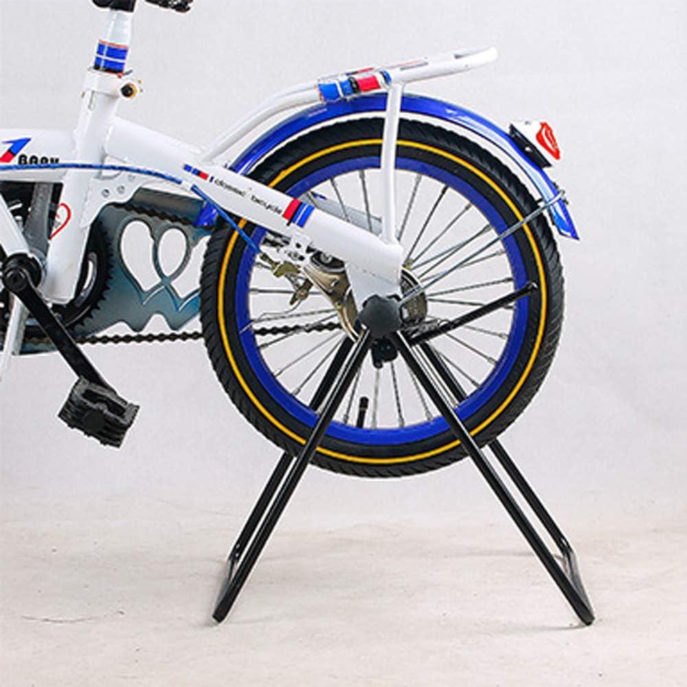 HHORD Anclaje para Bicicletas, el Plug-in Bastidor de Soporte ...