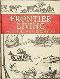 Frontier Living