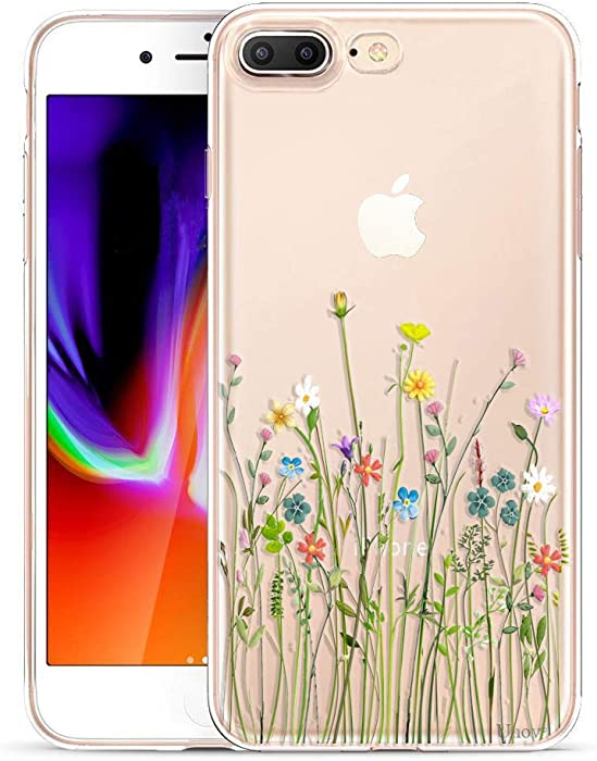The Best Iphone 7 Plus Nature