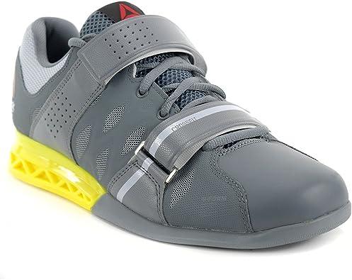 Crossfit Lifter Plus 2.0 Running Shoe