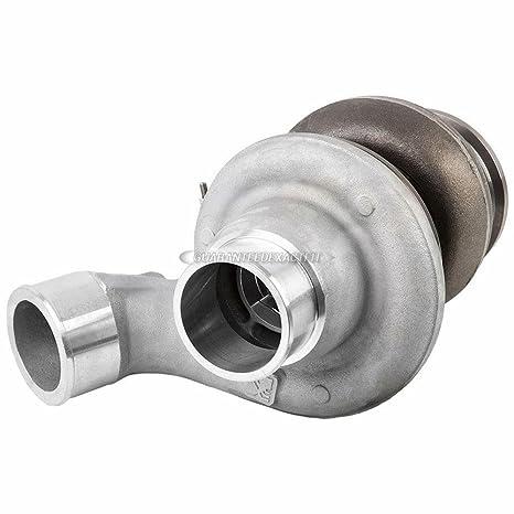 Reman Turbo turbocompresor para motor de la serie Mack E7 sustituye 173533 174827 – buyautoparts 40