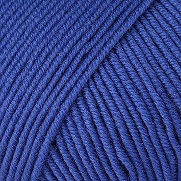2036 azurblau 50 g Lana Grossa Fb Wolle Kreativ Cool Wool