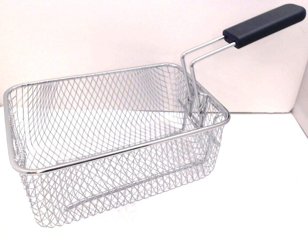 Cuisinart CDF-100BSK Fry Basket