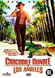 Crocodile Dundee In L.A poster thumbnail