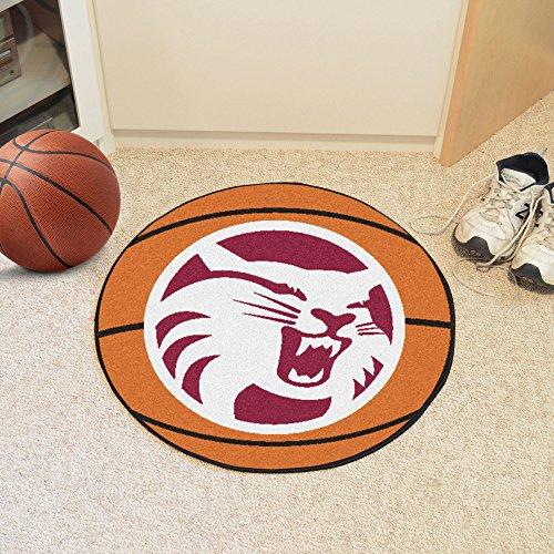 Cal State - Chico Basketball - Basketball Rug Chico