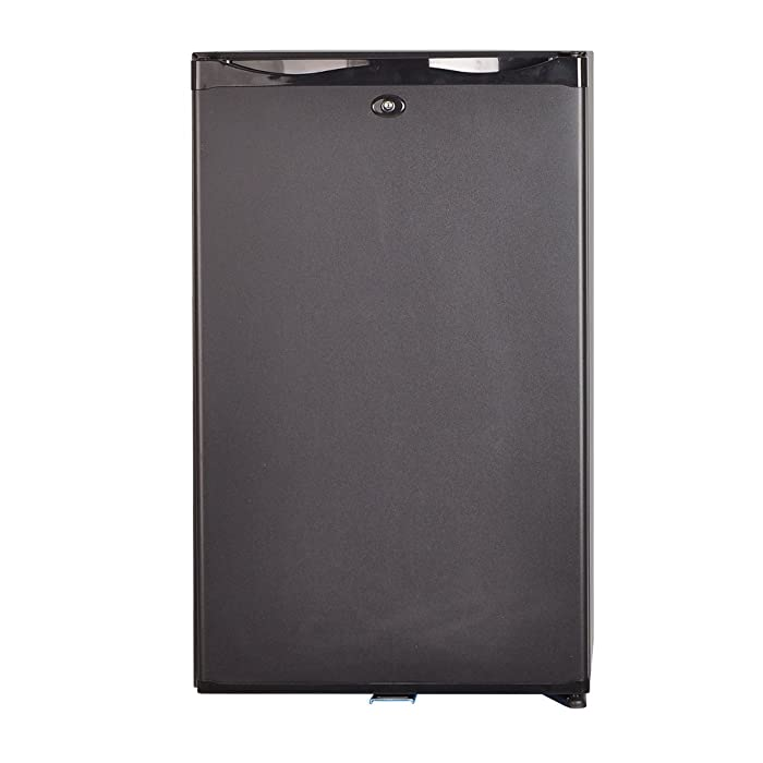 Top 9 Ge Wr17x12516 Refrigerator Part