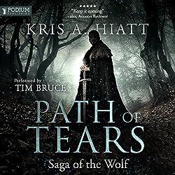 Path of Tears