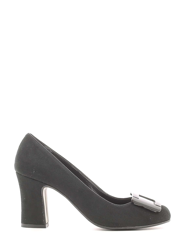 Grace Shoes 8256 Zapatos Mujeres 35 EU|Negro Zapatos de moda en línea Obtenga el mejor descuento de venta caliente-Descuento más grande