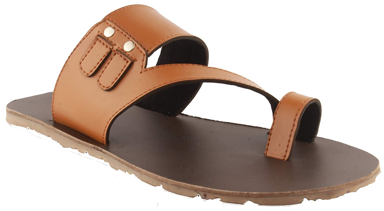 3b4ca12b0 Foot Wagon Men Sandals