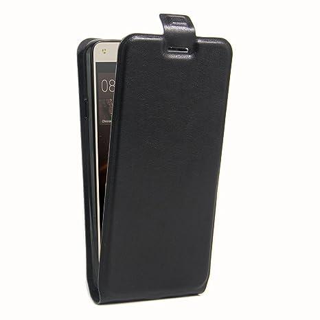 Funda Huawei Y5 II/Huawei Y6 II Compact, Shanphone Funda de ...