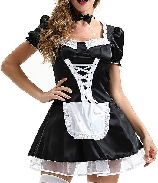 Vestido de Tirolesa para Mujer, Vestido para Oktoberfest, piebo ...