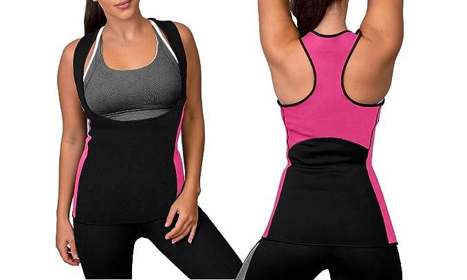 830ae02dfe Slim  Trim Women s Hourglass Tank at Amazon Women s Clothing store