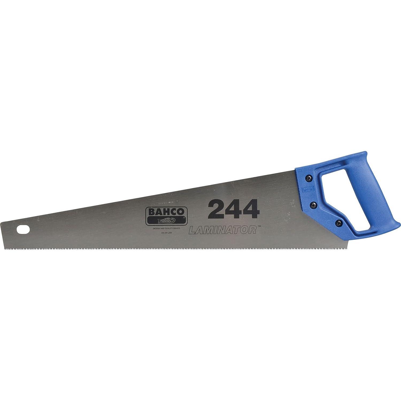 Bahco 244-20 Laminator Handsaw 500mm 20in