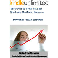 Stochastic Oscillator Trading Indicator - Determine Market Extremes (Trend Following Mentor)