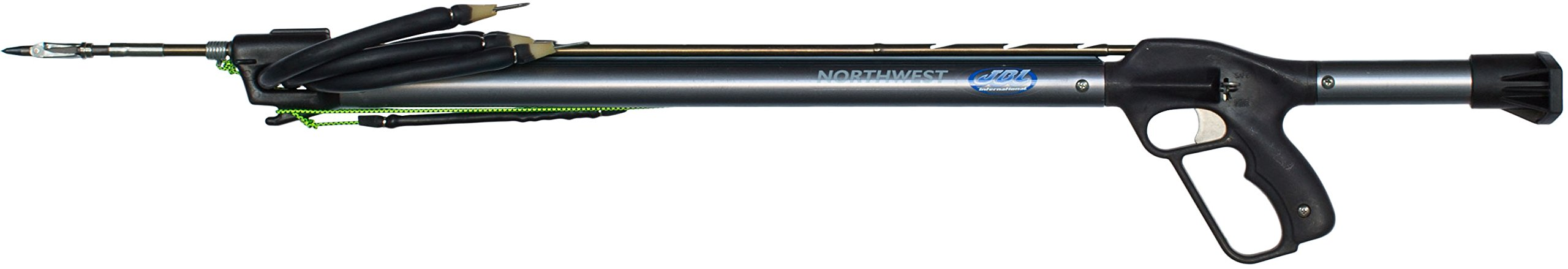 JBL 38-Special Northwest Speargun by JBL
