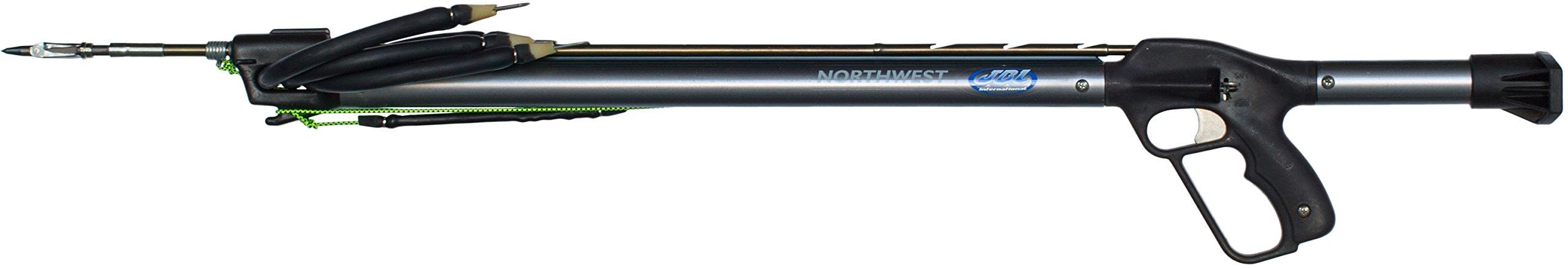 JBL 38-Special Northwest Speargun